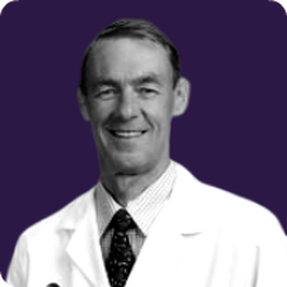 Peter Slabaugh, MD